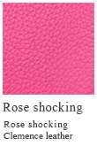 Rose shocking