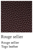 Rouge sellier