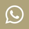 Inquiries by Whatsapp