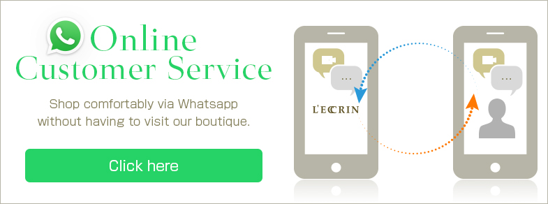Whatsapp Online Customer Service