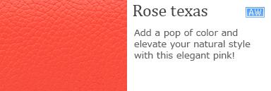 Rose texas