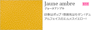 quality design 1900c 63777 エルメス2018年最新色をご紹介! | エルメス専門店 西麻布 ...